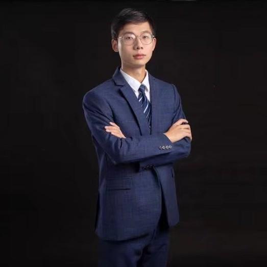 上海家教宋老師