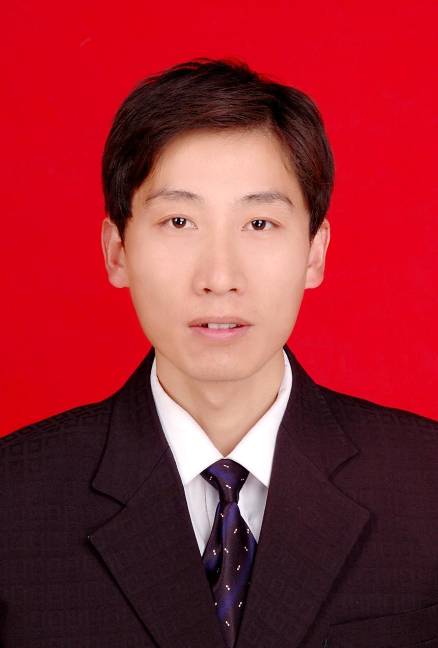 北京家教苑教员
