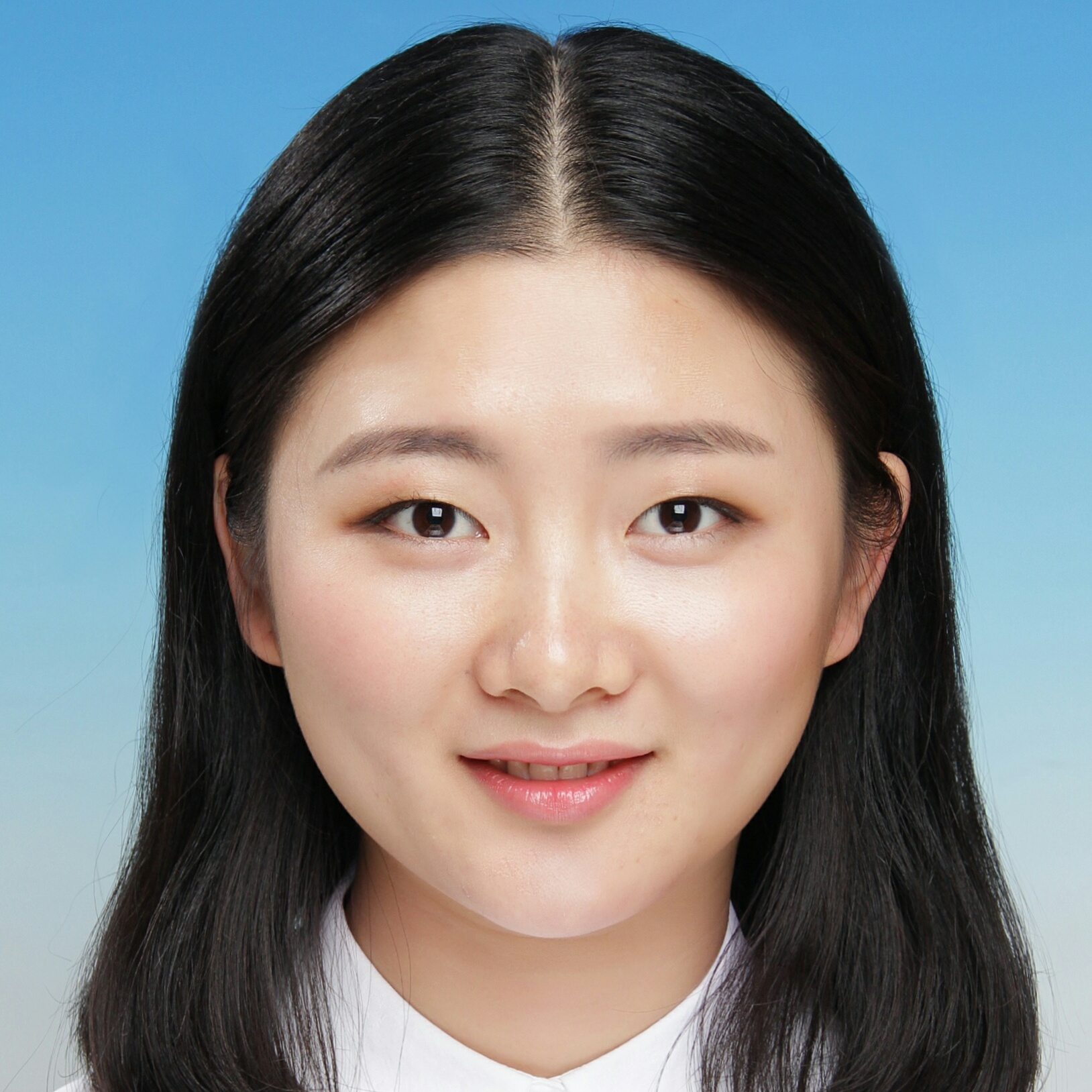 江北家教巨教员