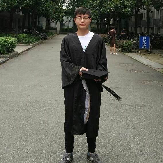 武汉家教储教员