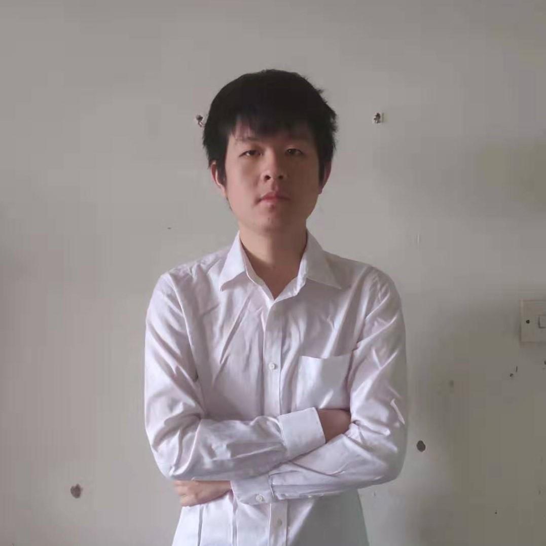 北京家教阮教员