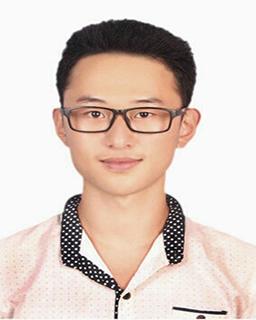 天津家教范教员