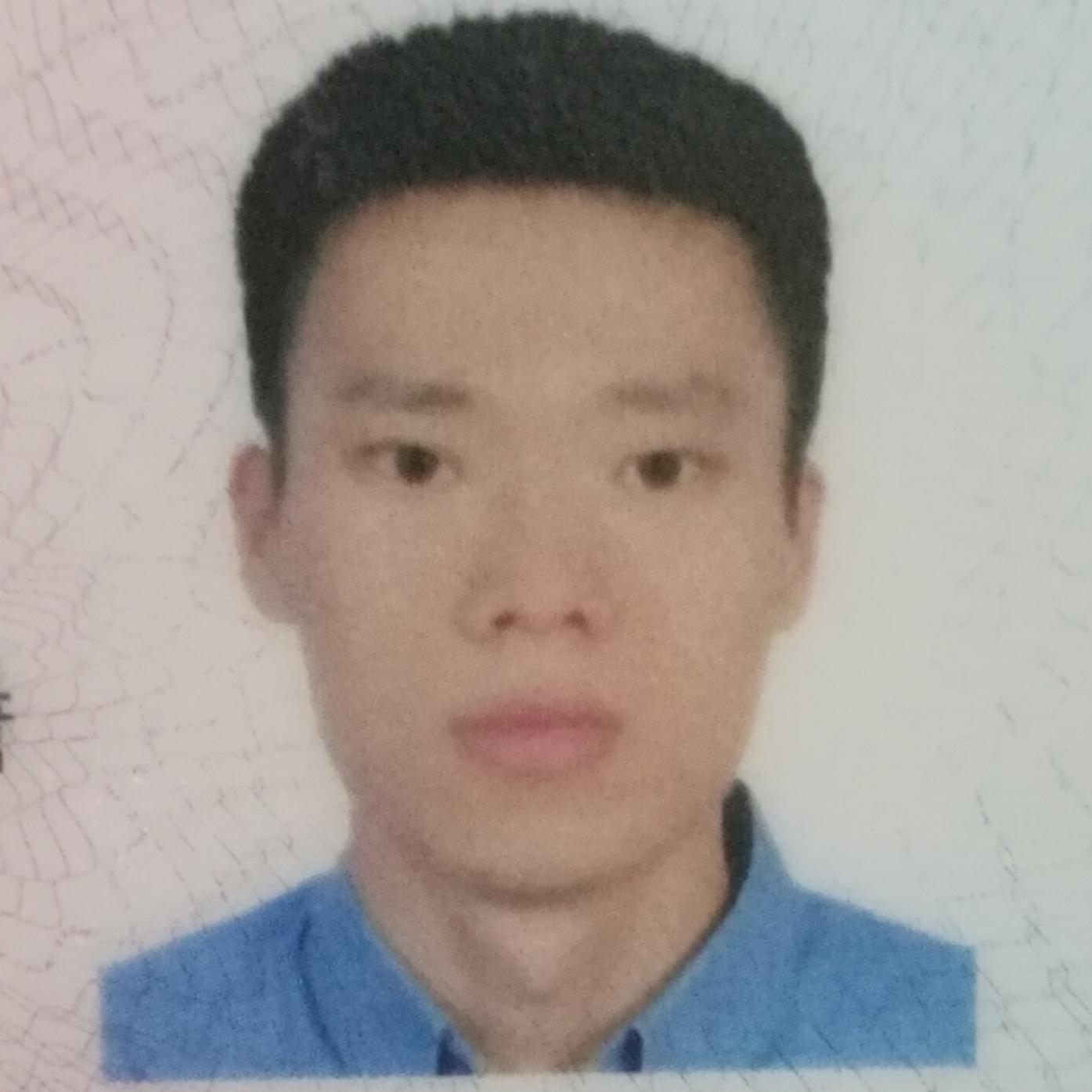 深圳家教詹教员