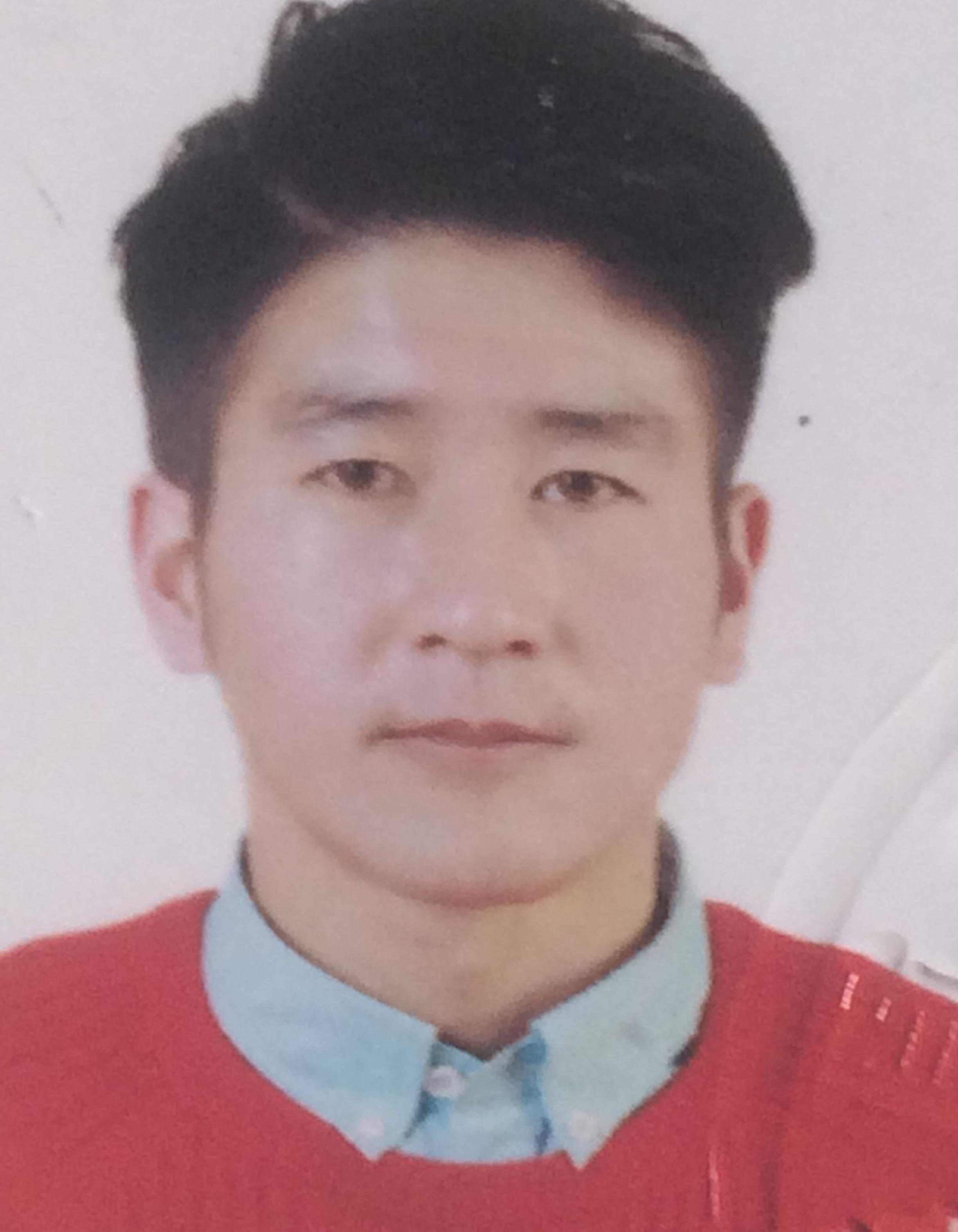 北京家教路教员