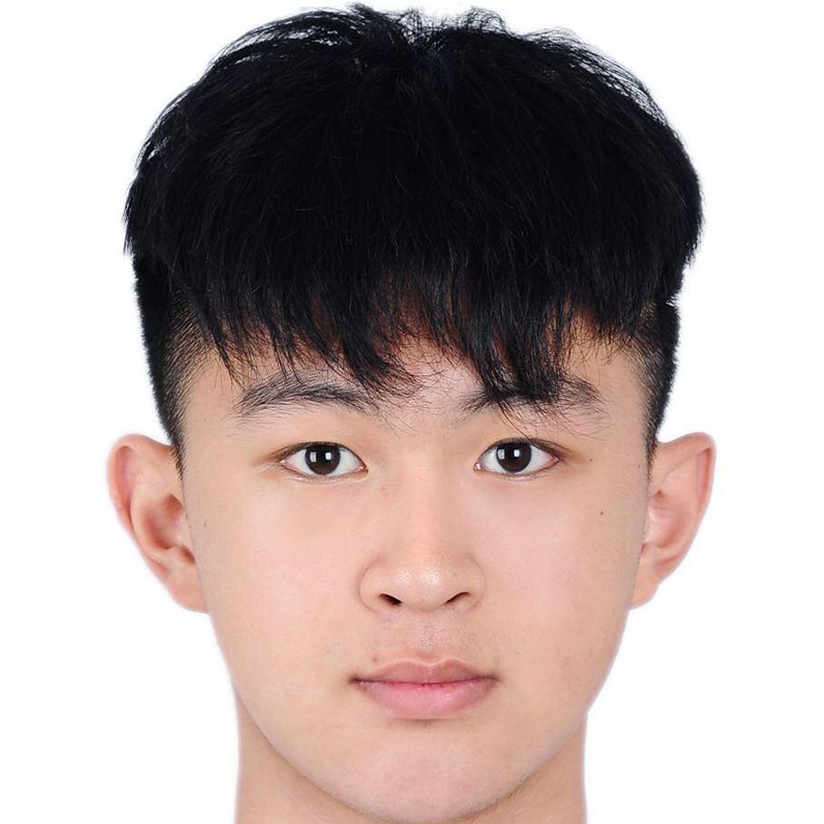 上海家教彭老师