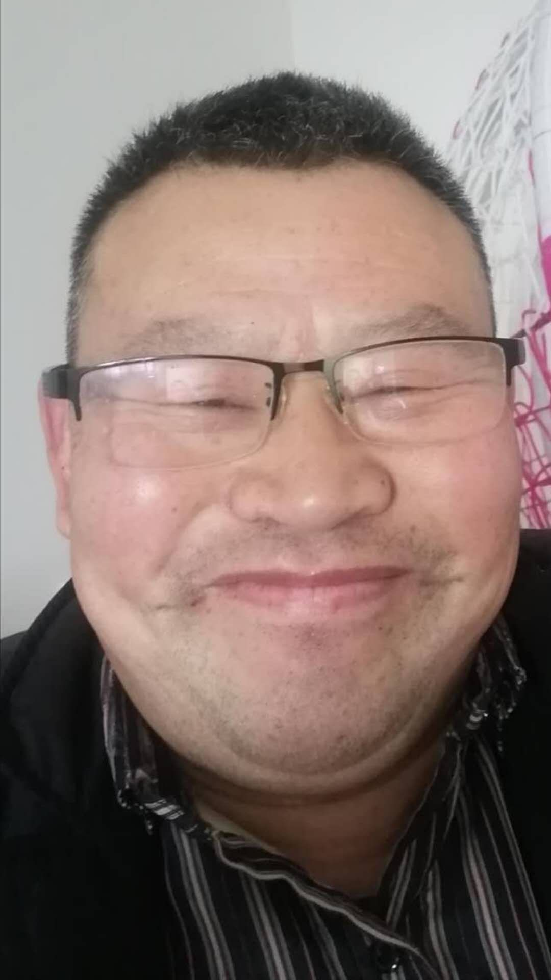 上海家教田老师