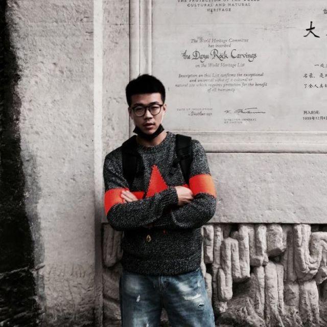 上海家教尹老师
