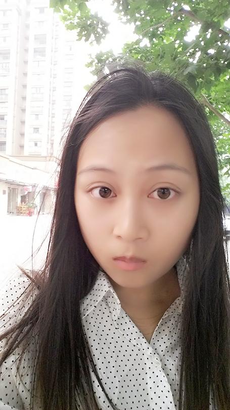锦江家教王教员