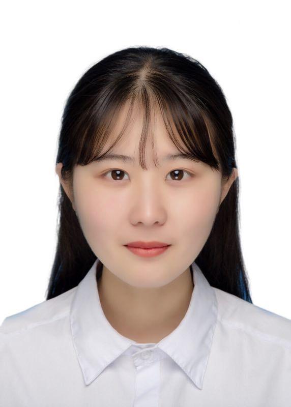 上海家教杨老师