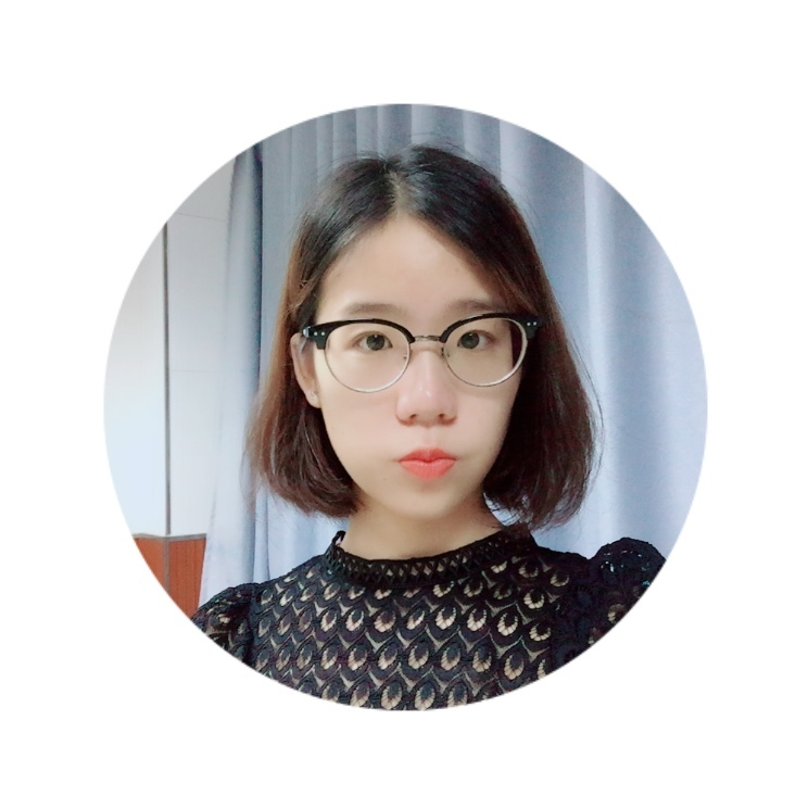 广州家教段教员