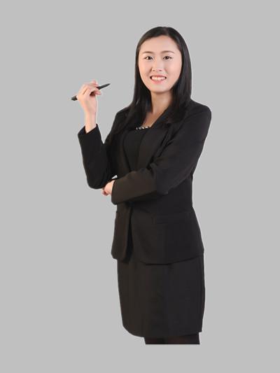重庆家教张教员