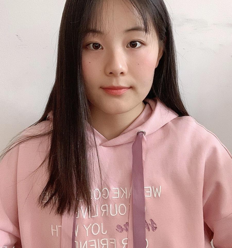 北京家教林教员