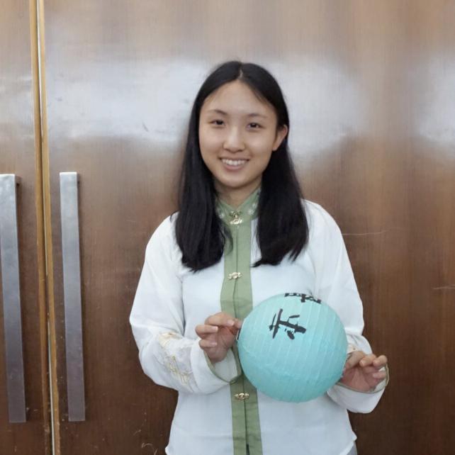 北京家教汤教员