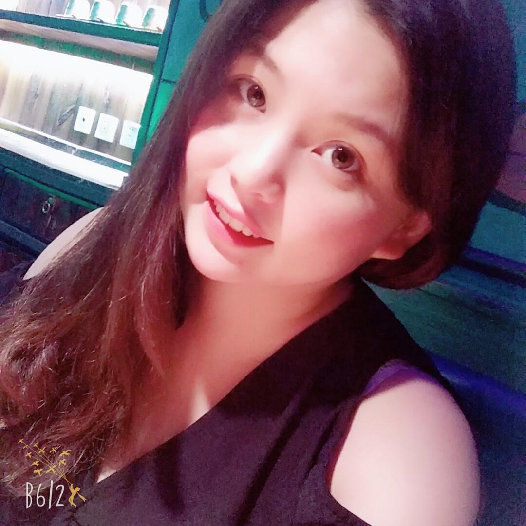 北京家教卢教员