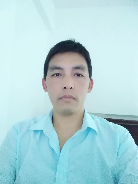 深圳家教管教员