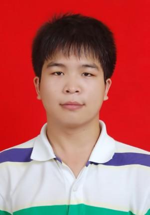 西安家教韩教员