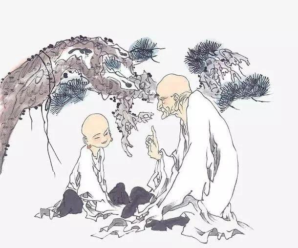 武汉家教刘教员