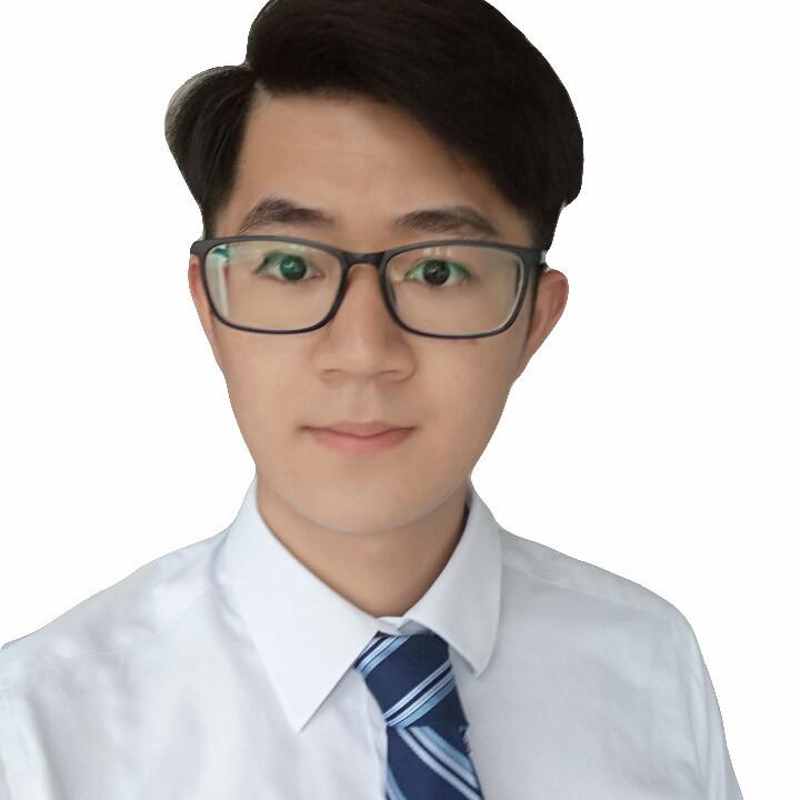 广州家教蒙教员