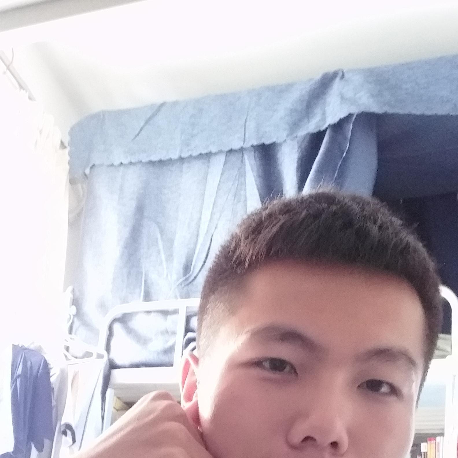 崇文家教郭教员