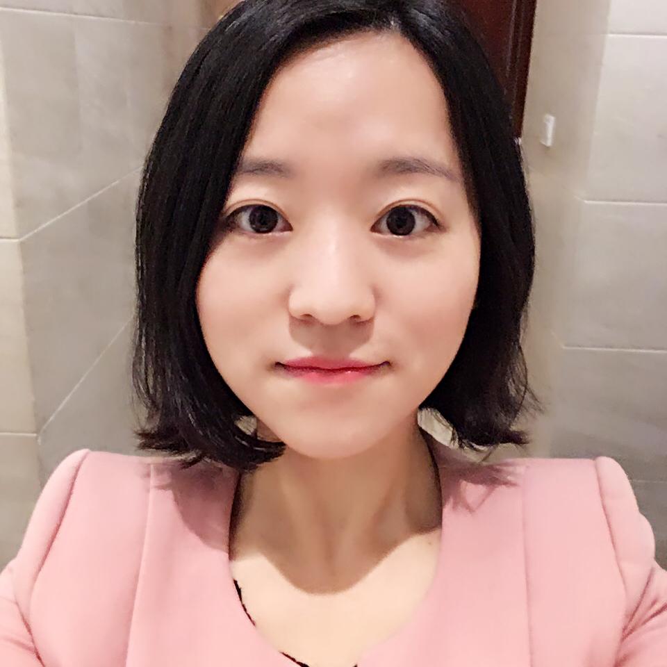 深圳家教蒋教员