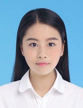 北京家教何教员