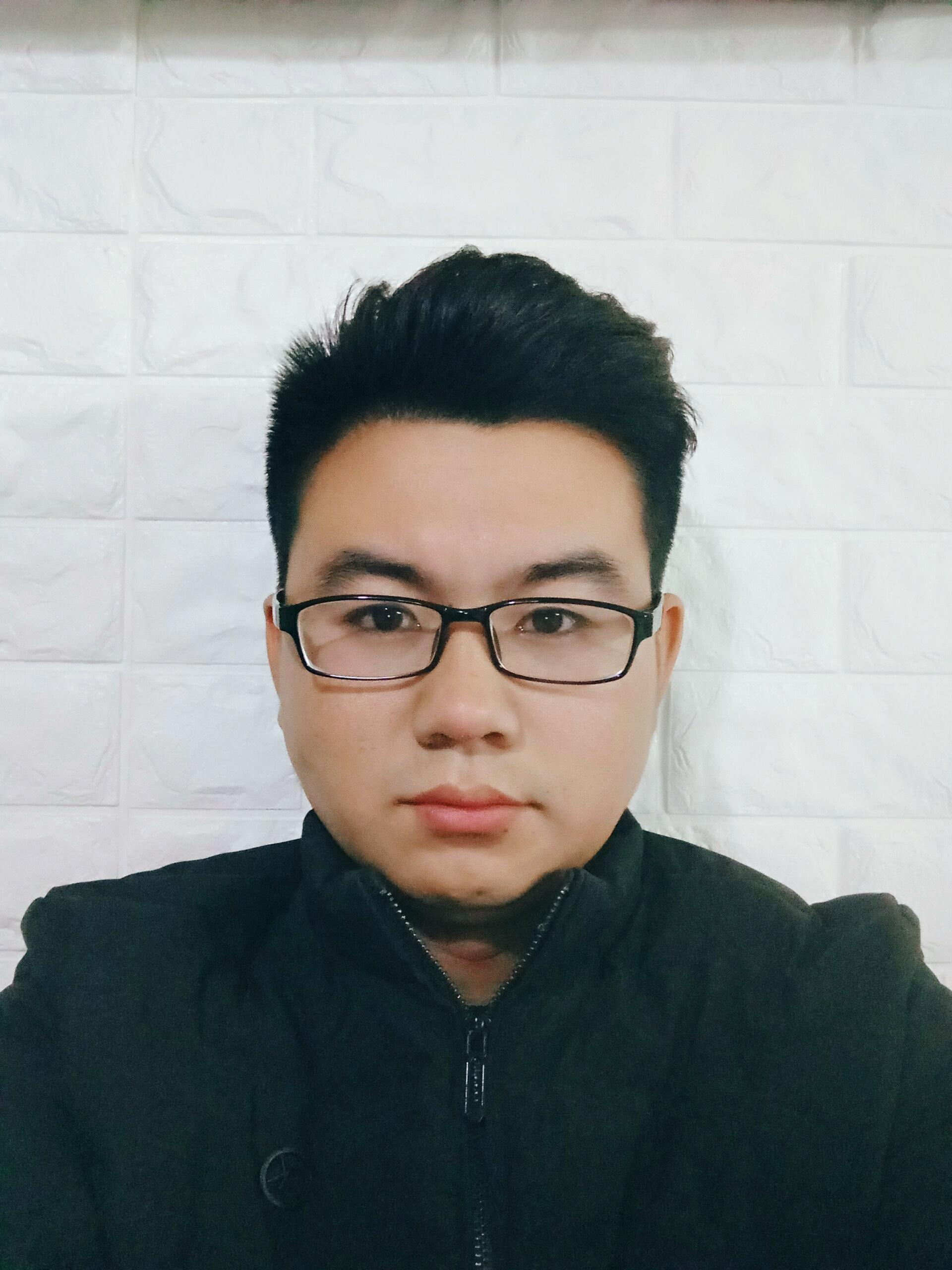 苏州家教刘教员