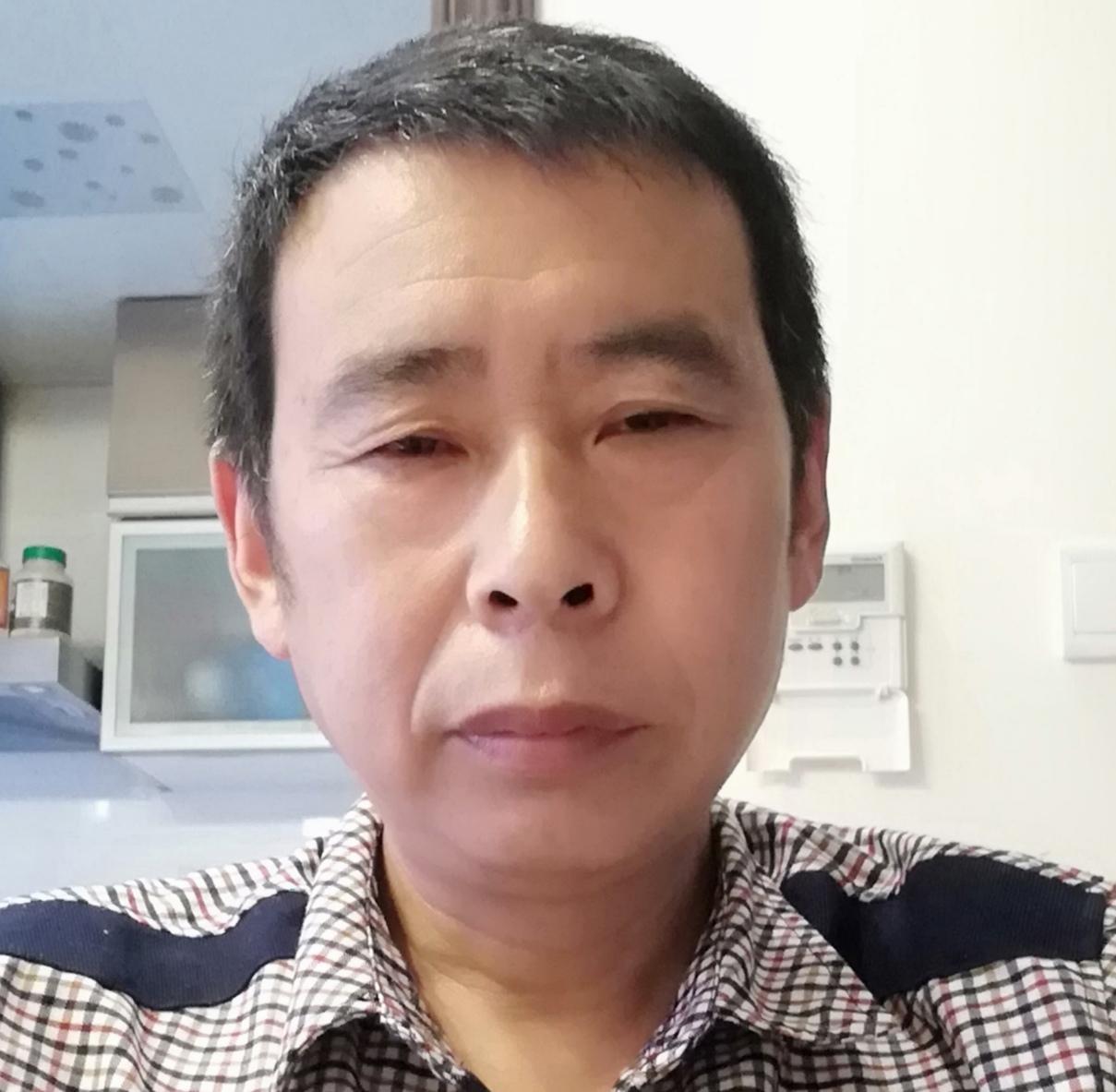 广州家教蔡教员
