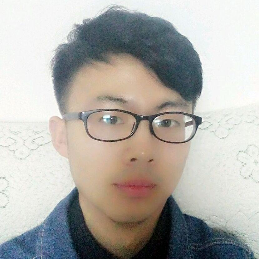 北京家教原教员