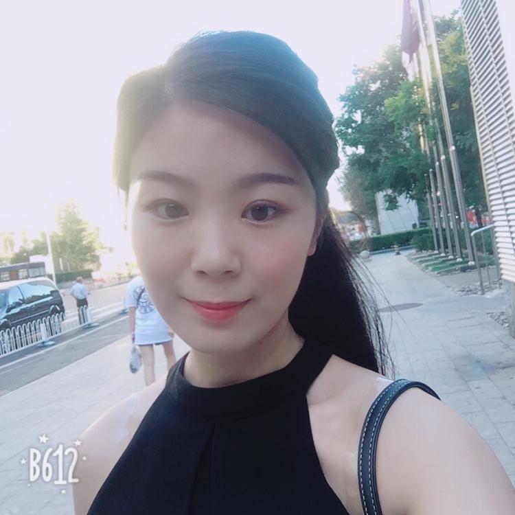 北京家教盛教员