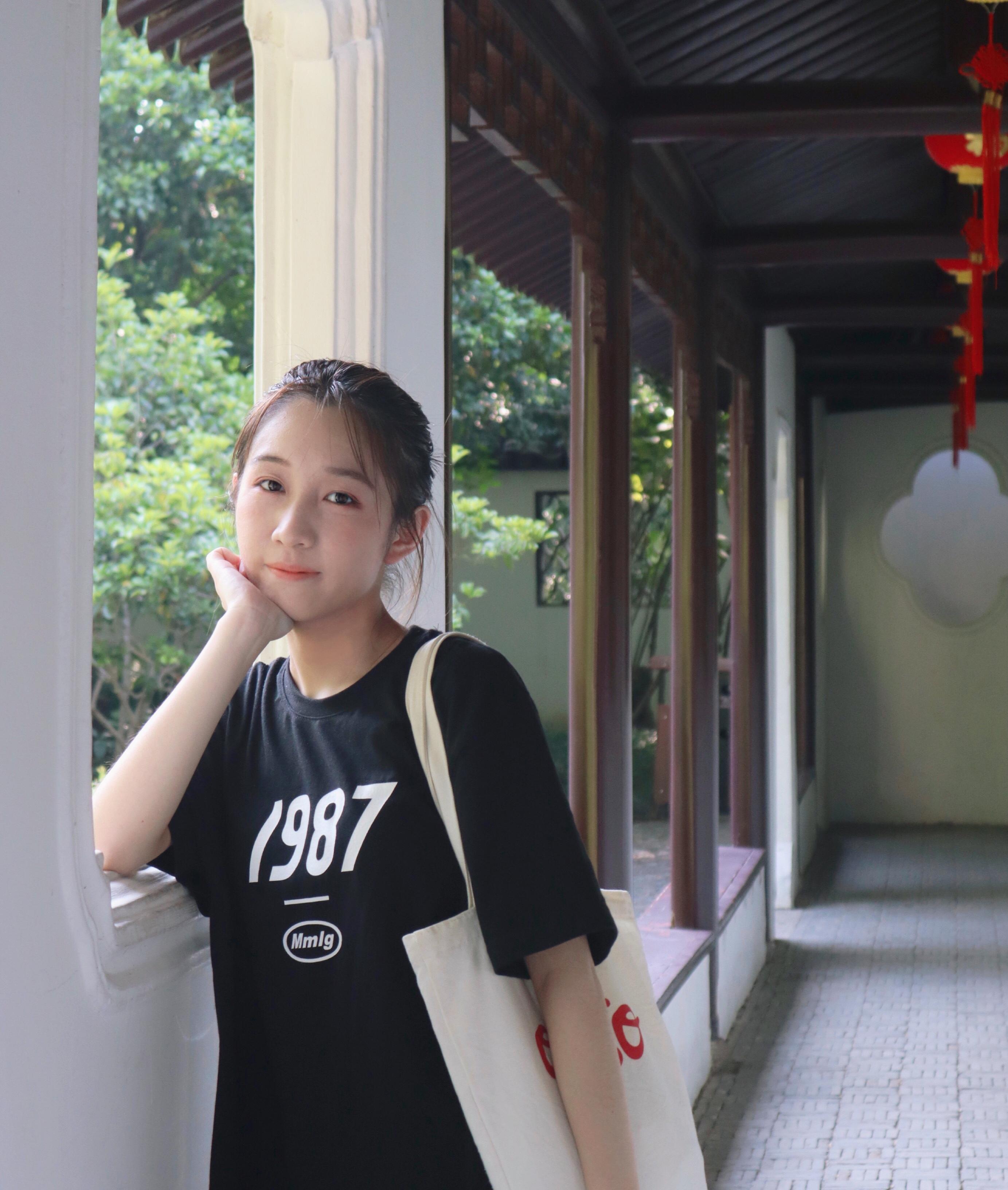深圳家教卢教员