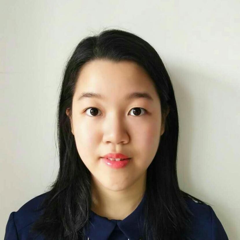 深圳家教曾教员