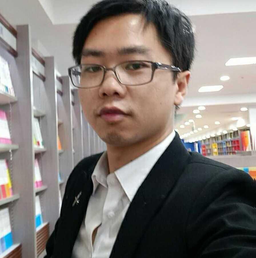 北京家教常教员