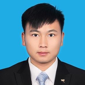 北京家教江教员