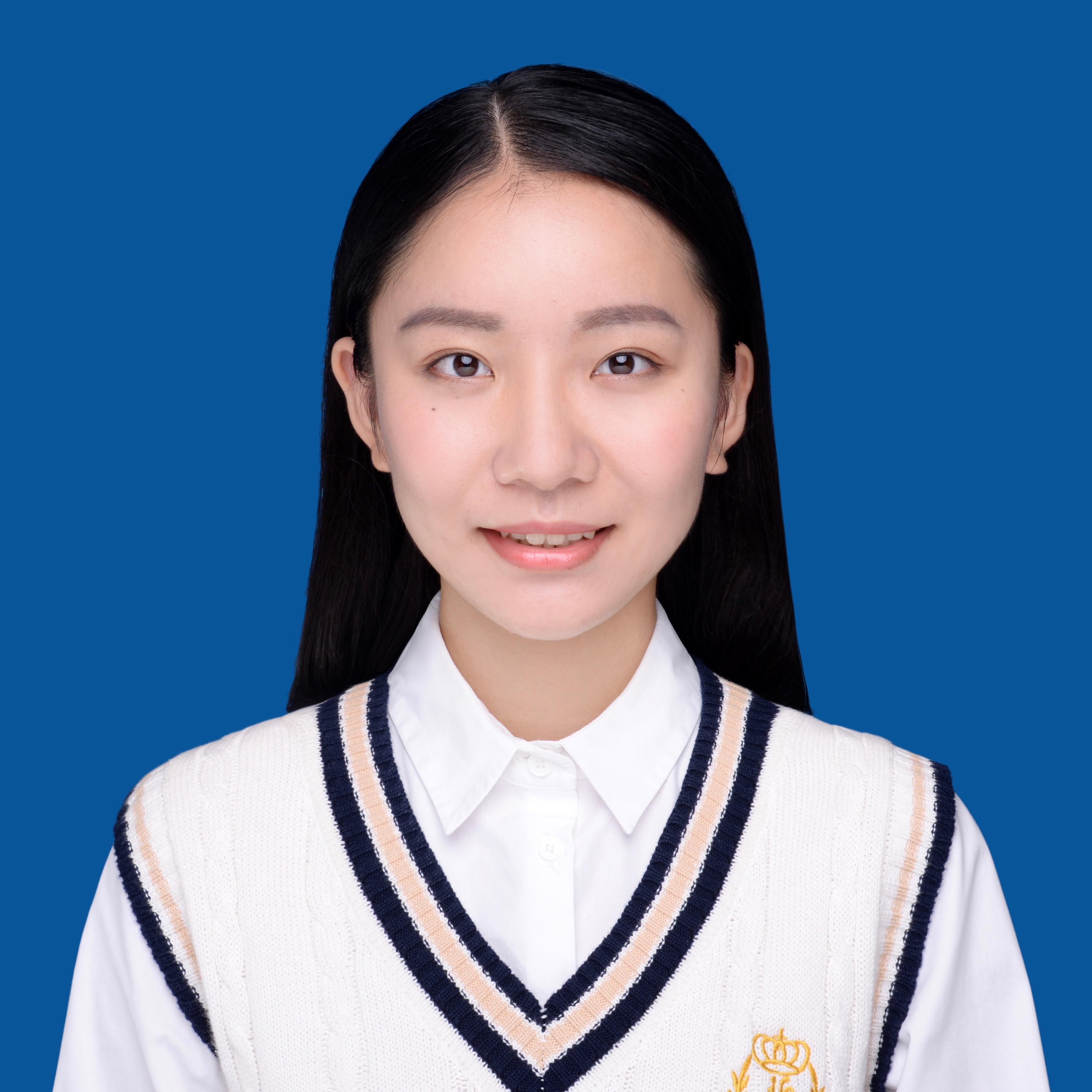 杭州家教谭教员