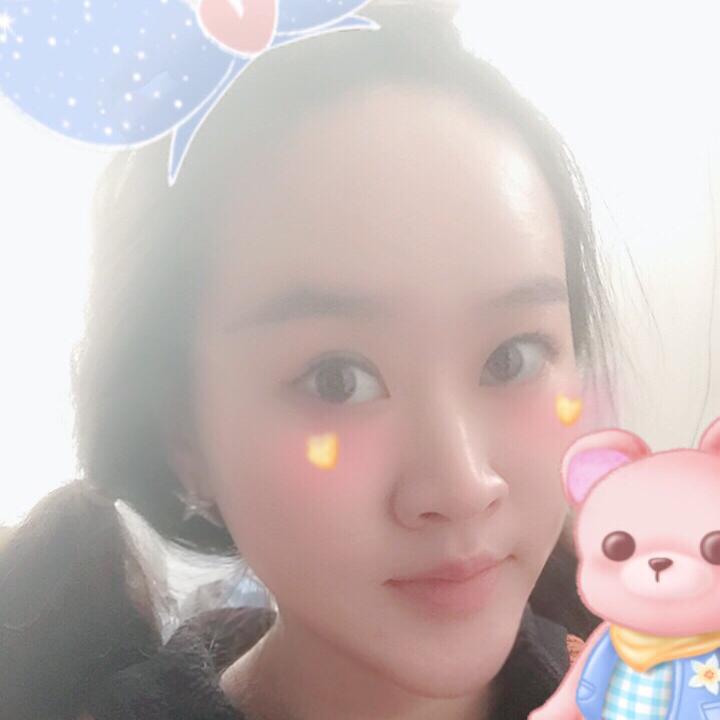 北京家教崔教员