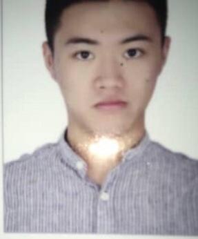 北京家教丁教员