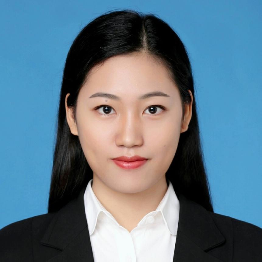 深圳家教罗教员