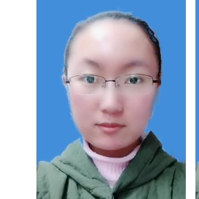 重庆家教史教员