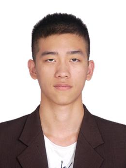 北京家教严教员