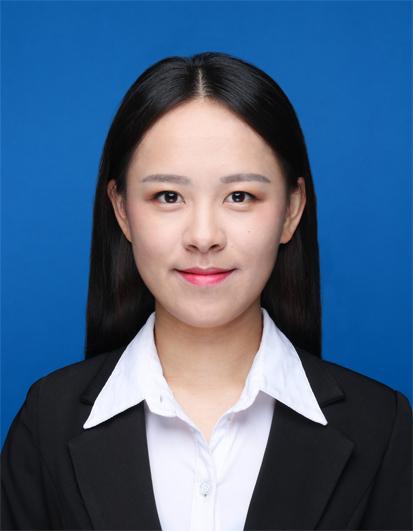 广州家教何教员
