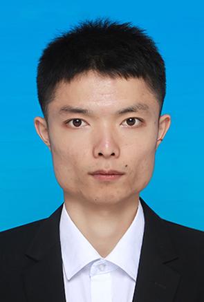 北京家教于教员