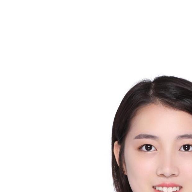 深圳家教蓝教员