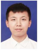 北京家教甄教员
