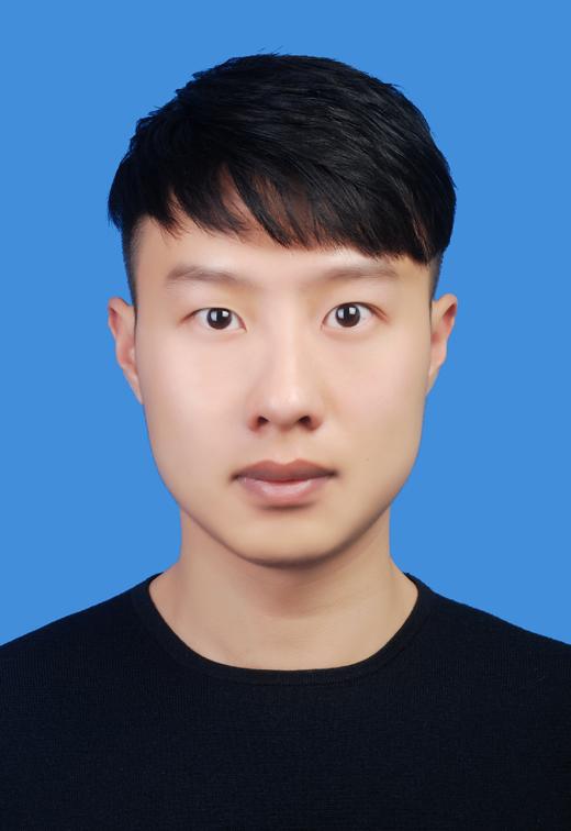 广州家教植教员
