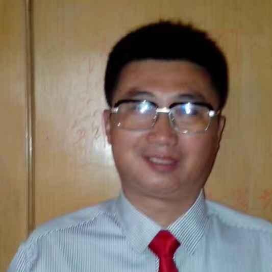 北京家教冯教员