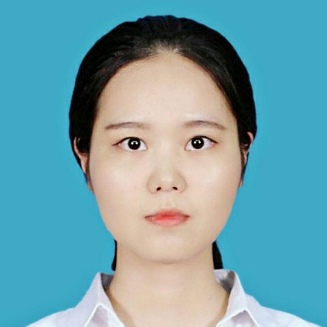 南京家教唐教员