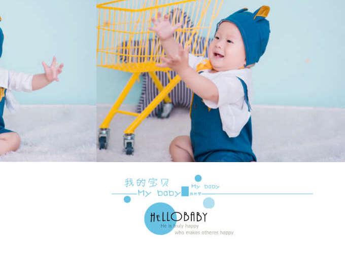 深圳家教梁教员