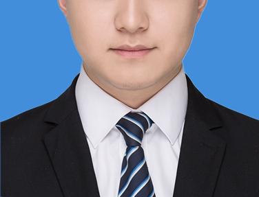 北京家教卡教员