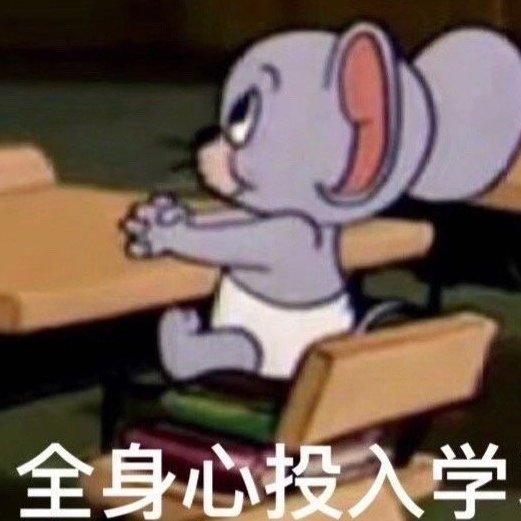 重庆家教贺教员