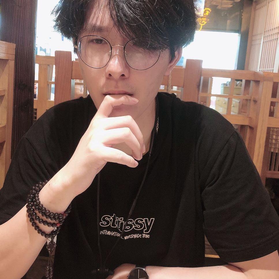 北京家教鲁教员